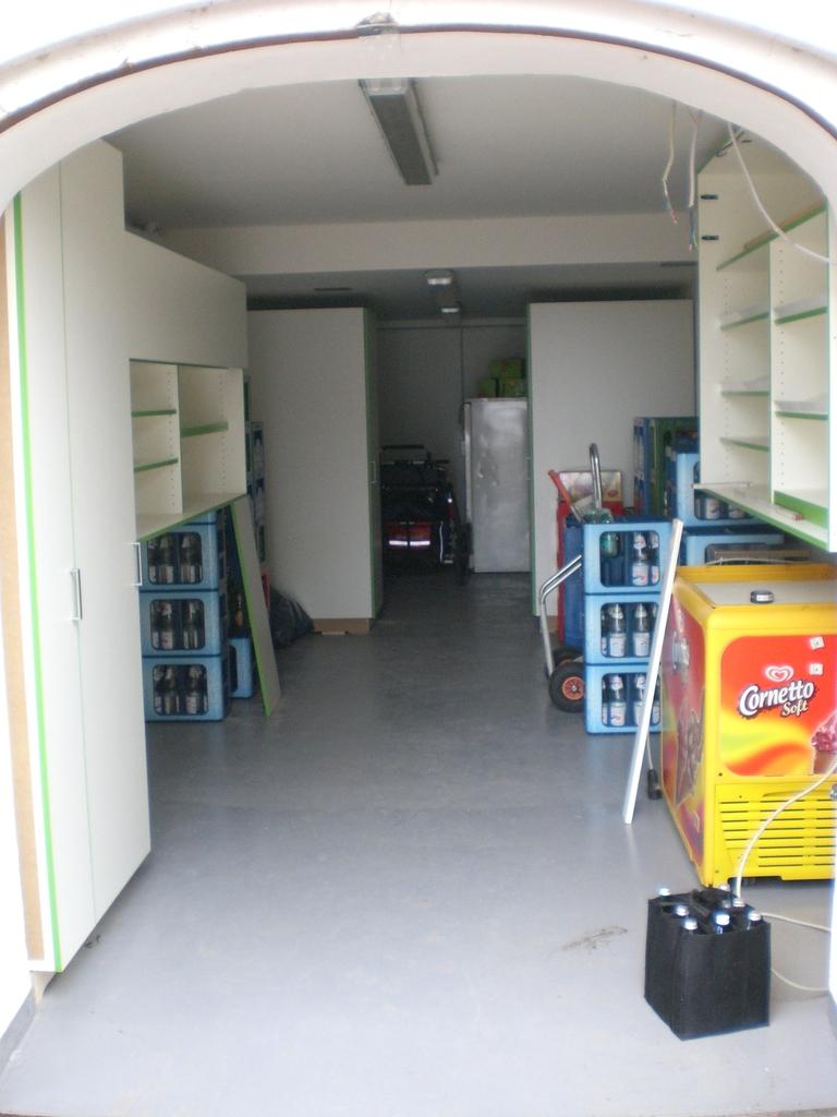 Kiosk-2013