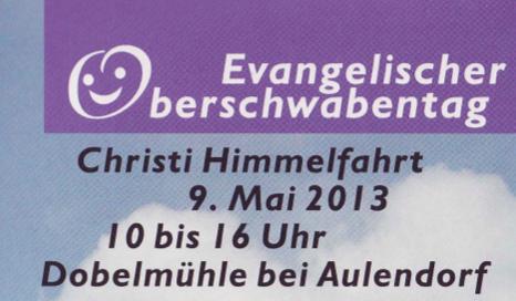 eot_logo_2013