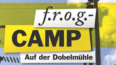 frog-Camp_2015_web