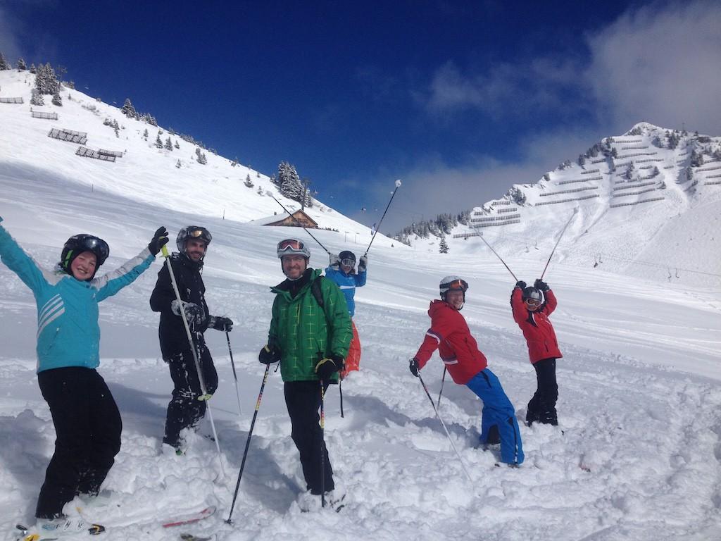 snowcamp2015