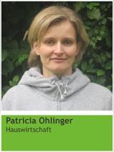 Patricia-Ohlinger.jpg