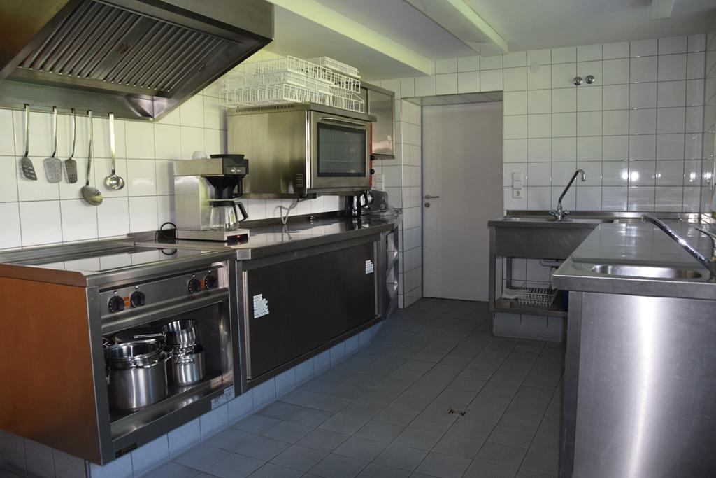 Groß Bauernhaus Küchenschränke Bilder - Küchenschrank Ideen ...